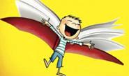 Araxá comemora Semana do Livro Infanto-Juvenil