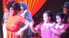 Semana Teatral de Prevenção as Drogas acontece em Araxá