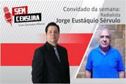 """""""Araxá Esporte precisa ser melhor gerenciado"""""""