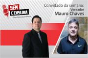 """""""Aumento do número de vereadores em Araxá é imoral"""""""