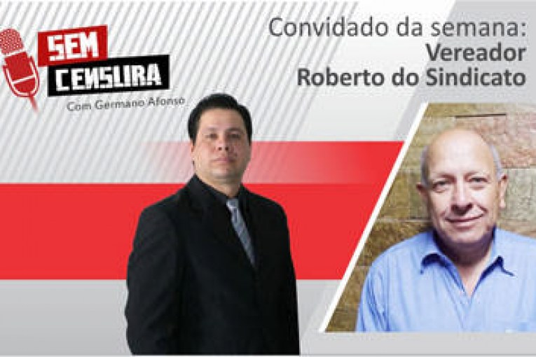 Araxá Esporte pode fechar as portas por causa das dívidas acumuladas