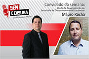 Prefeitura de Araxá explica doações de áreas públicas para empresas privadas