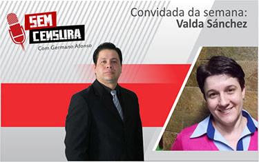 Miguel Júnior recusa convite para ser presidente da Fundação Cultural Calmon Barreto