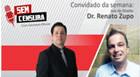 Renato Zupo afirma que governo de Dilma Rousseff é socialista
