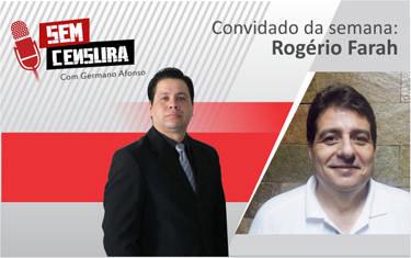 Prefeitura dificulta a construção de mais um hospital em Araxá