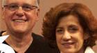 Sempre um Papo traz Miriam Leitão e Sergio Abranches