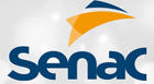 Senac viabiliza ensino técnico gratuito pelo Pronatec