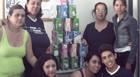 Campanha Solidária do Senac Araxá já doou mais de 500 litros de leite