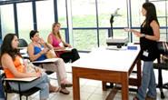 Senac Minas abre processo seletivo de docentes