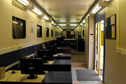 Senac Móvel oferta cursos gratuitos de Informática e Administração