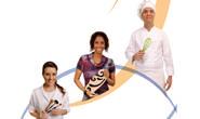 Parceria Senac e CVT oferta cursos gratuitos