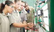 Senai anuncia R$ 3 bilhões de investimentos em educação profissional até 2014