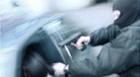 Jovem é vítima de sequestro-relâmpago ao sair da boate