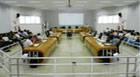 Servidores da Câmara Municipal realizam Assembleia Geral nesta quarta-feira