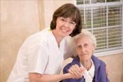 Sesc Araxá oferece curso de cuidador de idosos