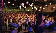 Sesc e parceiros promovem diversas atividades no Mês do Turismo