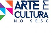Sesc Araxá oferece cursos de Arte e Cultura