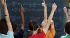 Sesc Araxá abre 120 vagas para acompanhamento pedagógico de crianças