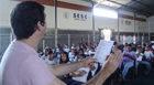 Educação é destaque no 23º Festival de Cultura Popular do Sesc