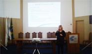 Sindicomércio e Sesc apresentam Projeto OdontoSesc para entidades