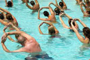 Atividades do Sesc Verão começam neste fim de semana