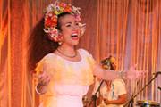 24º Encontro Sesi de Artes Cênicas reúne 37 atrações em Araxá