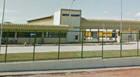 Sest Senat inaugura unidade em Araxá na próxima semana