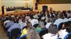 Sest Senat de Araxá é inaugurado oficialmente