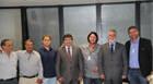 Bosco e representantes do segmento rural demandam melhorias ao Governo de Minas
