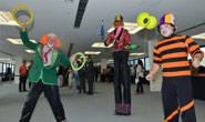 Setur beneficia Araxá com festival de cultura
