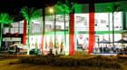 Proprietários garantem funcionamento do shopping durante o feriado de São Domingos
