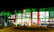 Shopping Boulevard Garden Araxá é inaugurado
