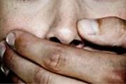 Adolescente quebra o silêncio e diz que foi abusada pelo pai