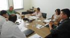 Sindicatos firmam acordo e reajustam piso dos empregados do comércio