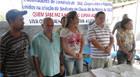 Sindicato para trabalhadores do comércio de Ibiá, Campos Altos e Pratinha é criado