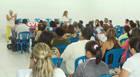 Seminário em Araxá prevê greve dos trabalhadores em educação