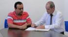 Sinplalto tem novo presidente nos próximos três meses