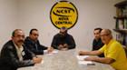 Araxá abre Ciclo de Debate Sindical de Minas Gerais