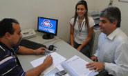 Servidores podem aderir plano de saúde sem carência até dia 30 de abril