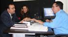 Sinplalto realiza reunião para definir pauta de reivindicações para Data-Base