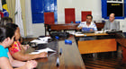 Sindicato e professores reivindicam piso salarial nacional