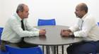 Sinplalto e Correios estudam parceria para beneficiar servidores