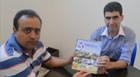 Sinplalto lança cartão fidelidade conveniado com mais de 100 empresas