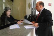 Sinplalto propõe mandado de segurança para que PMA cumpra piso nacional da Educação