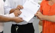Sinplalto viabiliza acordo para piso nacional em Serra do Salitre
