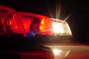 Mulher embriagada e inabilitada tenta enganar a polícia e é presa no Barreiro