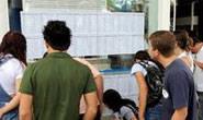 Estudantes em lista de espera começam a ser convocados no Sisu