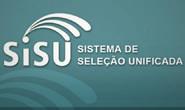 Minas Gerais tem o maior número de inscritos no Sisu