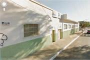 Secretaria Municipal de Desenvolvimento Humano em novo endereço