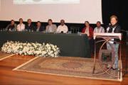 Sétima Conferência Municipal de Saúde avalia e propõe diretrizes para Araxá